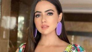 Sana Khan Whatsapp Status Video