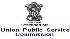 UPSC IAS Motivational Status Video