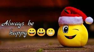 Always Be Happy Whatsapp Status Video