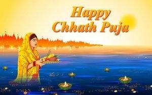 Chhath Puja 2021 Whatsapp Status Video