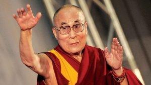 Dalai Lama Whatsapp Status Video