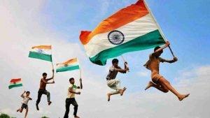 Flag Day Whatsapp Status Video