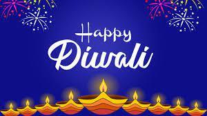 Happy Diwali 2021 Whatsapp Status Video