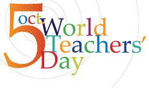 International Teachers Day 2021 Whatsapp Status Video