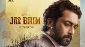 Jai Bhim Movie Whatsapp Status Video