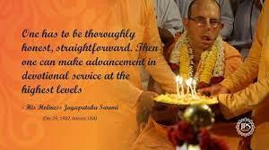 Jayapataka Swami Devotional Whatsapp Status Video