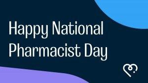 Pharmacist Day Whatsapp Status Video