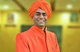 Pratap Puri Ji Maharaj Whatsapp Status Video