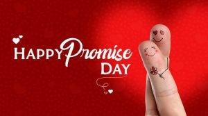 Promise Day Whatsapp Status Video
