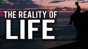 Reality Of Life Whatsapp Status Video