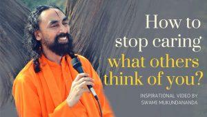 Swami Mukundananda Motivational Whatsapp Status Video