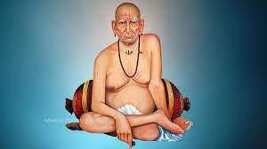 Swami Samarth Whatsapp Status Video