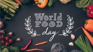 World Food Day 2021 Whatsapp Status Video