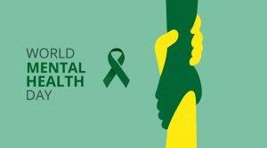 World Mental Health Day 2021 Whatsapp Status Video